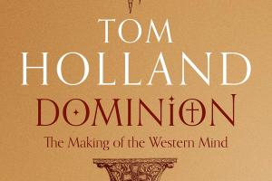 Tom Holland Dominion