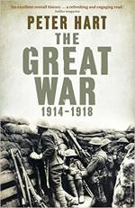 The Great War: 1914-1918