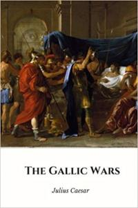 The Gallic Wars