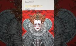 Elizabeth I Study in Insecurity