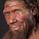 Human Evolution Gallery (Natural History Museum)