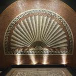 Verulamium Museum, St Albans