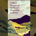 A Short History of the World According to Sheep, Sally Coulthard