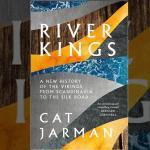 River Kings, Cat Jarman