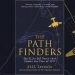 The Pathfinders, Will Iredale